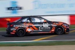 Stevens Motorsport