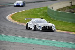 SPS automotive - Mercedes-AMG GT3