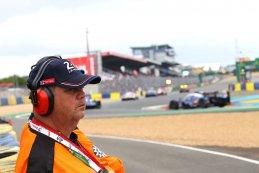 2019 24 Heures du Mans