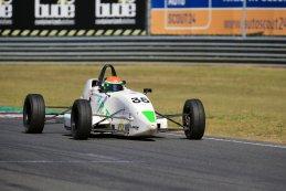 Circuit Zolder, donderdag 27 juni 2019 – Internationale testdag & Petrolhead Thursday