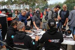 24Hours of Zolder 2019 - Belgium Racing