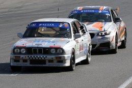 VDW Motorsport - BMW