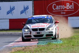 JJ Motorsport - BMW Clupsport