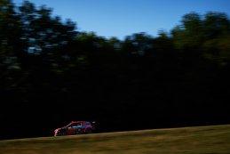 Dani Sordo - Hyundai i20 Coupé WRC
