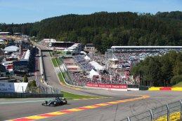 Lewis Hamilton - Mercedes
