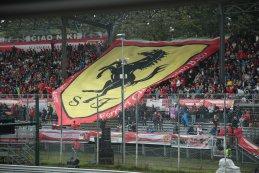 Ambiance Monza