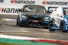 PK Carsport - BMW M2 CS