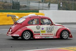 SGRT - VW Fun Cup