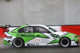 Qvick Motors - BMW E90