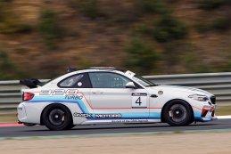 VR Racing by Qvick Motors