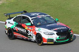 VR / Qvick Racing - BMW M235i Cup