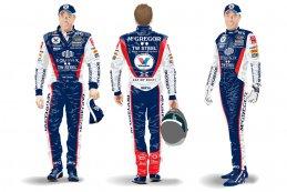 FIA WTCC race overal Tom Coronel 2014