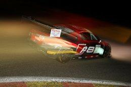 Belgian Audi Club Team WRT - Audi R8 LMS ultra GT3 #2