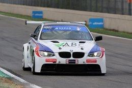 MSE - BMW M3