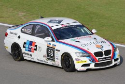 GD Sport - BMW Clubsport