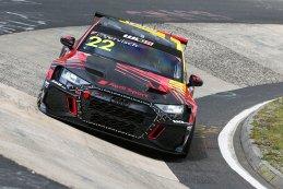 Frédéric Vervisch - Comtoyou Racing