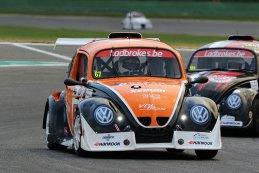 VGL Racing - VW Fun Cup