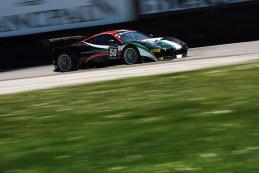 AF Corse - Ferrari 458 Italia GT3