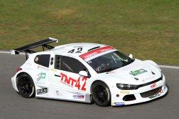 GC V6 Cup - GC 10 V6