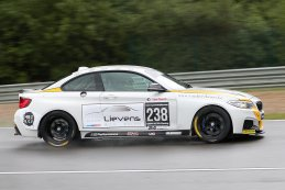 FilipBaelus.be - BMW 235i Cup