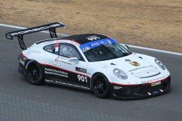 Team Porsche Eindhoven - Maastricht