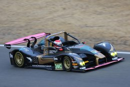 Heinz POWERKIT shop by Wolf Racing - Wolf Tornado