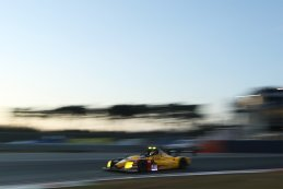 Krafft Racing by PK Carsport - Norma M20 FC