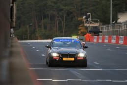 Simtag Racing - BMW 325