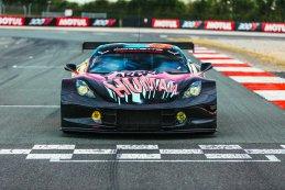 Larbre Compétition - Corvette C7.R