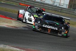 RaceArt - SRT Viper GT3-R