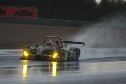 Avelon Formula - Wolf GB08