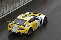 GPR - Aston Martin GT3