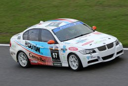 QSR Racingschool - BMW BMW 325i