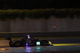 Formula Avelon - Wolf GB08
