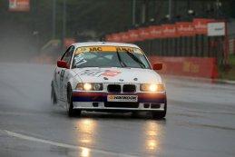 R. Loewe/A. Loewe - BMW 325i