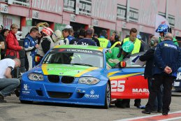 De Vocht - Van Loo - BMW 120D