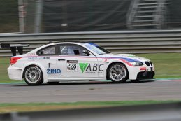 MSE - BMW M3