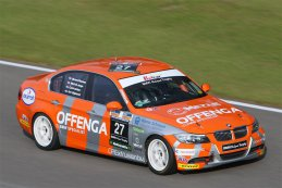 Offenga BMW Specialist Racing - BMW Clubsport