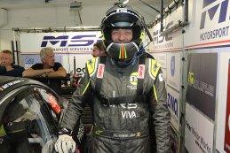 NG-Racing - Nick Geelen