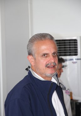 Alfonso de Orléans