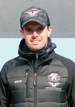 Guillaume Dumarey