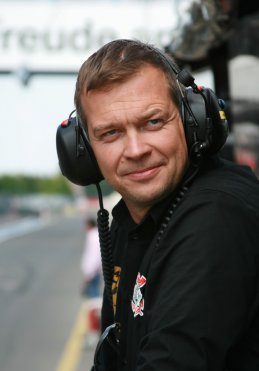 Wim Coekelbergs (Azerti)