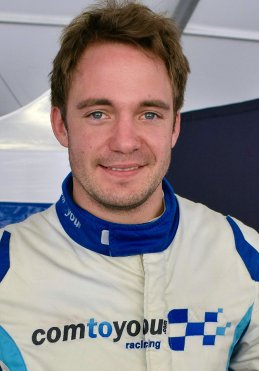 Frédéric Vervisch