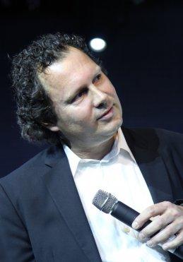 Frank Beliën