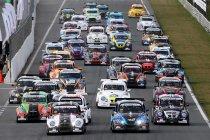 Benelux Open Races: De Vlaamse teams en rijders in beeld