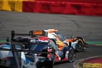 Slechts 5 ELMS-races dit jaar – Spa clasht met DTM Zolder
