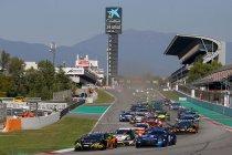 GT World Challenge Europe trapt af eind juli (Update)