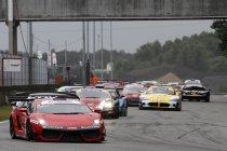 Autosport.be jaaroverzicht - Stint 22: Belgen kleuren Supercar Challenge met drie titels