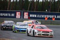 Marc Goossens ruilt DF1 voor Caal Racing