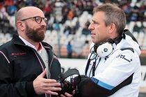 Hockenheim: De seizoensfinale in beeld gebracht